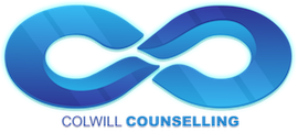 Colwill Counselling | Brisbane Men's Counselling Services